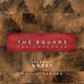 The Square - The Cookbook Volume 2