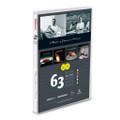 elBulli 63 Recipe DVD