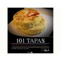 101 Tapas