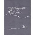 Complete Robuchon, Joel Robuchon