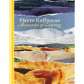 Memories of Gascony - Pierre Koffmann
