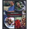 Pizarros Spanish Flavours - Jose Pizarro