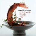 Reinventing French Cuisine, Pierre Gagnaire