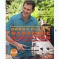 Bobby Flay's BBQ Addiction