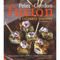 Fusion a Culinary Journey