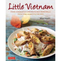 Little Vietnam
