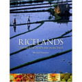 Riceland, Michael Freeman