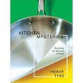 Kitchen Mysteries, Herví© This