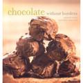 Chocolate Without Borders, Jean Pierre Wybauw