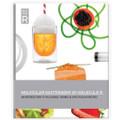 Molecular Gastronomy By Molecule-R