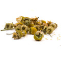 Flowers Chamomile 250g