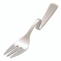 S Fork - 12cm