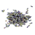 Flowers Lavender Buds 50g
