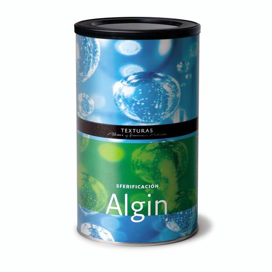 Texturas Algin,Sodium Alginate 500g