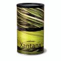 Texturas Xantana , Xanthan Gum 600g