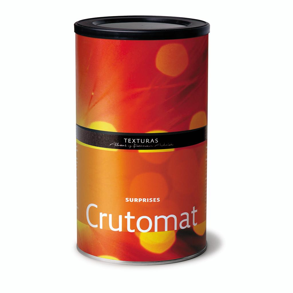 Texturas Crutomat 400g