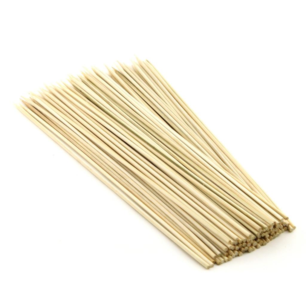 Skewers - Bamboo