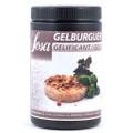 Sosa Gelburguer - 500g