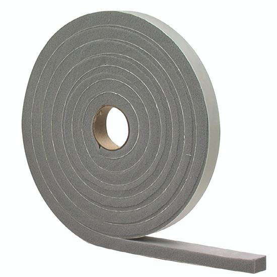 Sous Vide Foam Tape