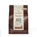 Callebaut Chocolate Callets Milk 33.6% - 2.5kg