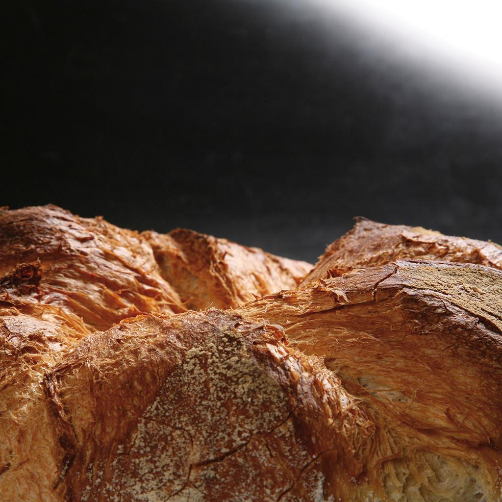 So Good.. True Bread