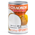 Coconut Milk chaokoh 400ml