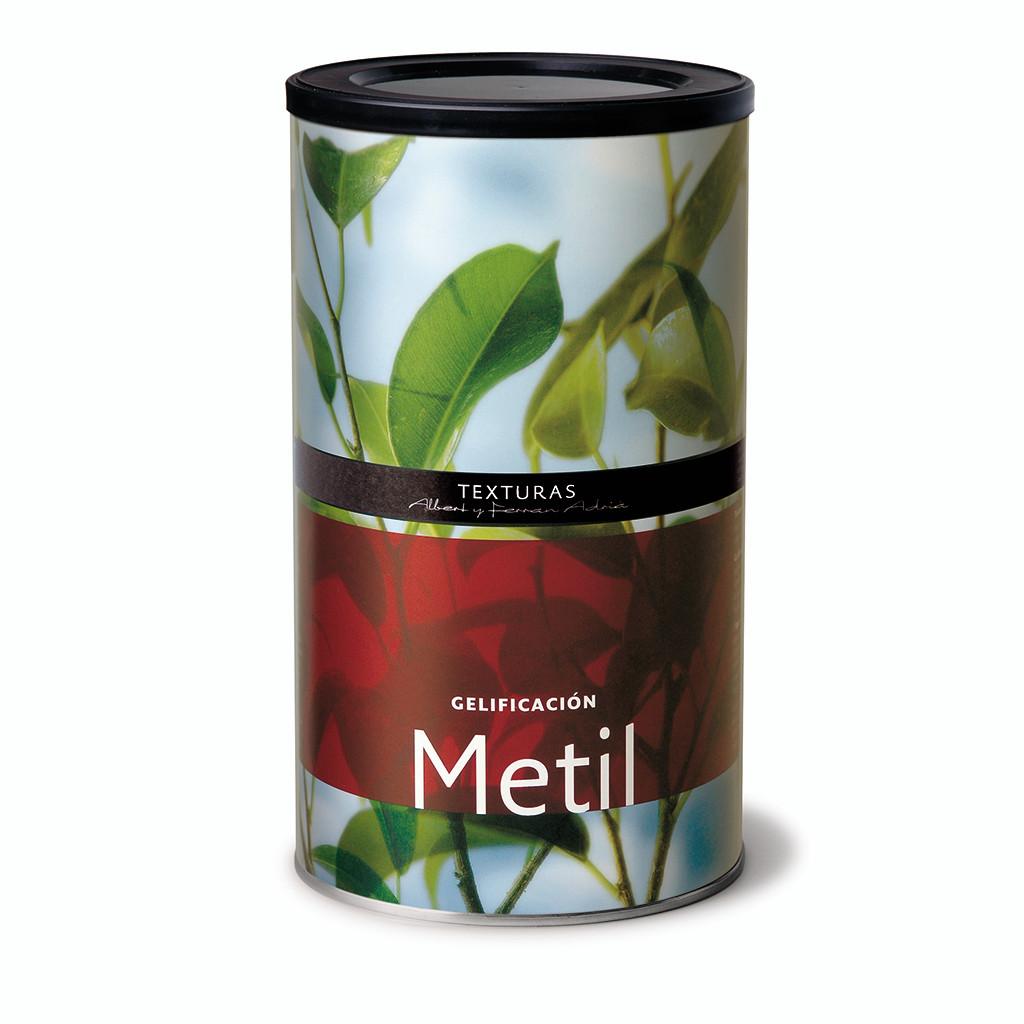 Texturas Metil 300g