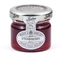 Tiptree Strawberry Mini