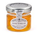 Tiptree Orange Marmalade Mini