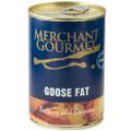 Merchant Gourmet Goose Fat 350g