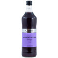 Vinegar Raspberry Infused 1ltr