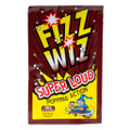 Fizz Whiz Cola Space Dust