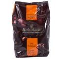 Chocolate Callets Belcolade 35% Chocolate 1kg