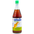 Fish Sauce (Squid Brand) 725ml