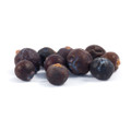 Juniper Berries 350g
