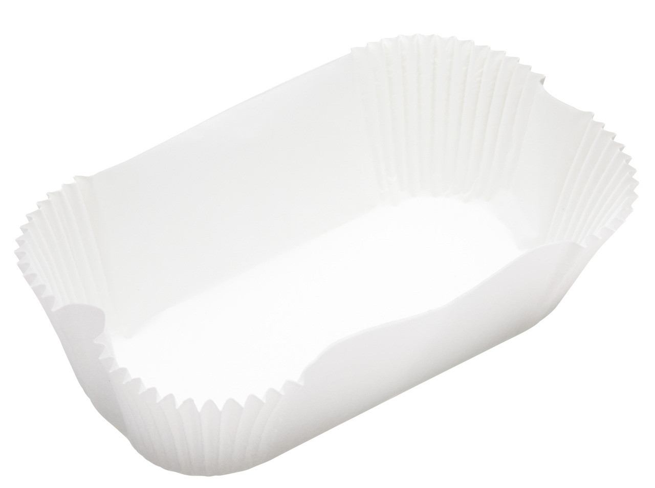 Loaf Tin Liners - 2lb x40