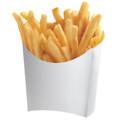 Mini French Fries Box x 300