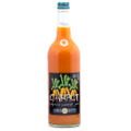 James White Carrot Juice 75cl