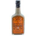Geo Watkins Anchovy Sauce 170g