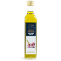 Infused Oil 500ml - Garlic