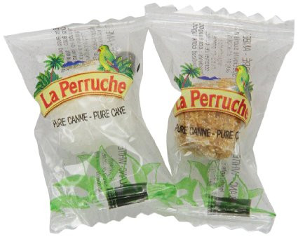 Perruche Individually wrapped 2.5kg