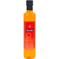 Oil Smoked Sunflower 500ml