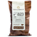 Chocolate Callets Callebaut 1kg (Milk)