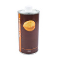 Oil Walnut 500ml