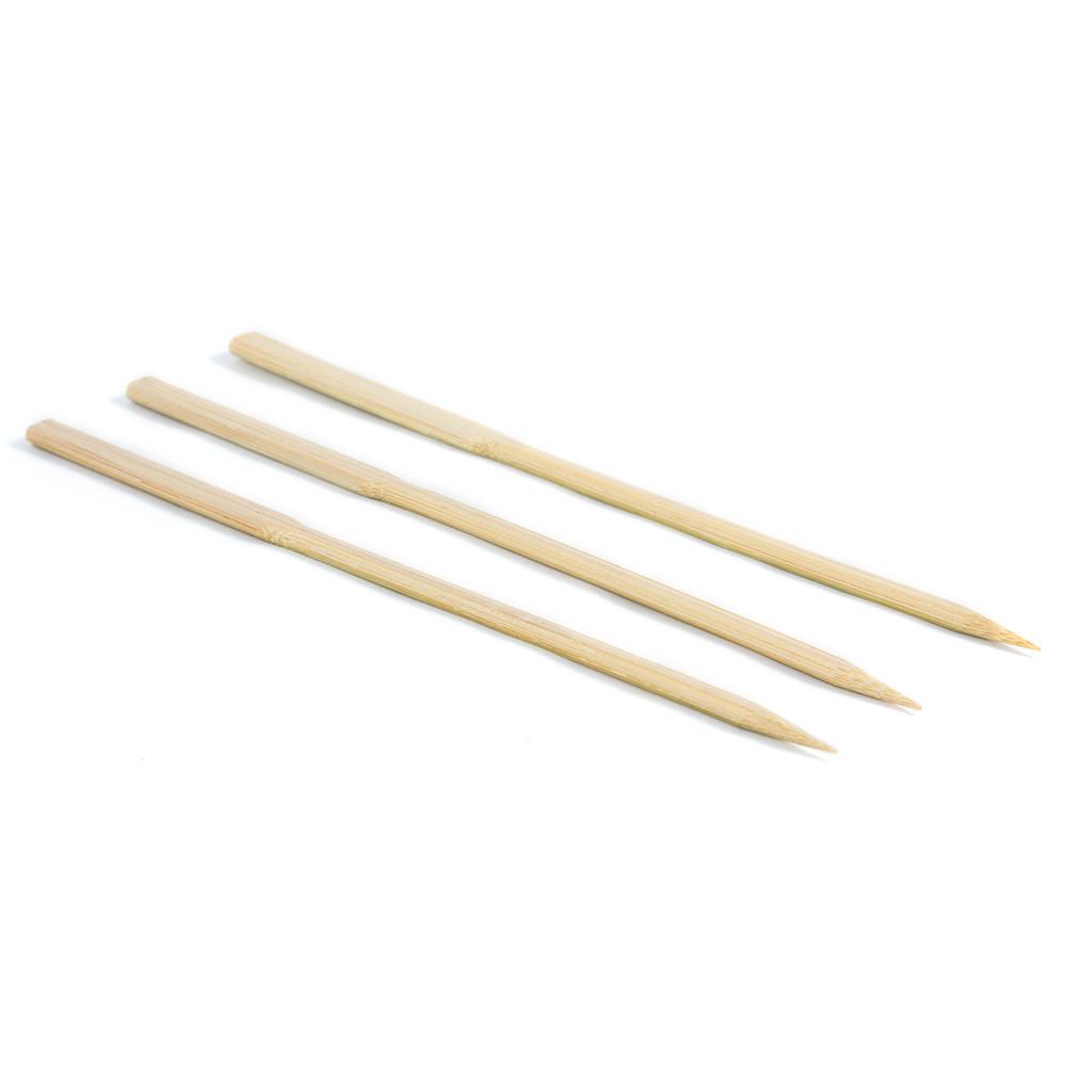 Skewers - Bamboo Yakushi