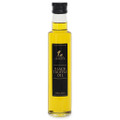 Truffle Oil Black 250ml