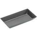 Mini Rectangular Baking Tray