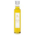 Truffle Oil White 250ml