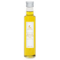 Truffle Oil White 250ml