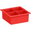 Bar Craft Jumbo ICE Cube Tray